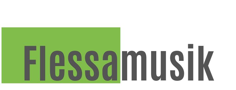 Flessamusik